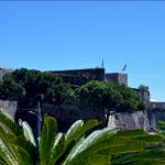 Il Villaggio di Giuele - Sera