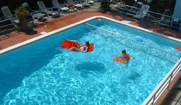 SCADUTA – Hotel Astra *** Diano Marina – Offerta Estate 2016