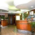 hotel-astra-bar-1024x681
