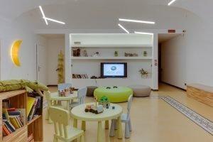sala-bambini-play-giochi