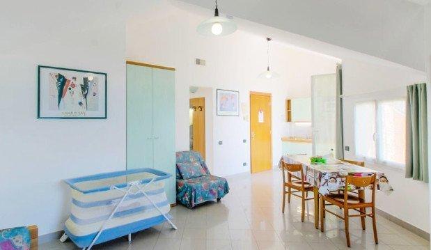 Residence Villa Alda ★★ </br> Pietra Ligure