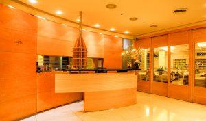 hotel-zurigo-varazze