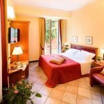 Hotel-Savoia-Alassio