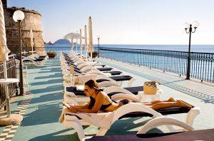 Hotel-Savoia-Alassio4