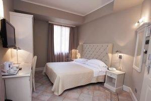 Hotel-Savoia-Alassio5