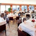 Hotel-Savoia-Alassio6